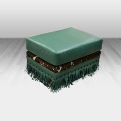CWF-ottomans-Box-Top-Ottoman-Turquoise