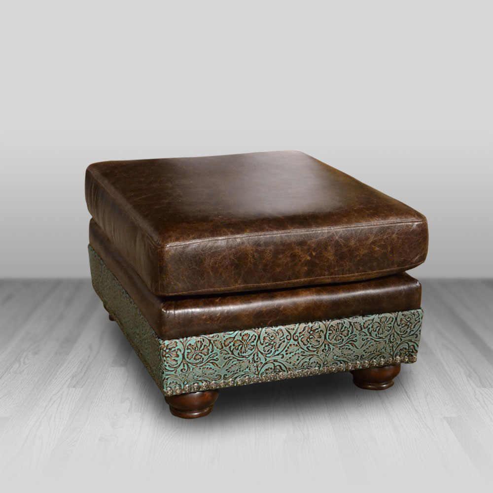 Magnificent Box Top Square Ottoman Unemploymentrelief Wooden Chair Designs For Living Room Unemploymentrelieforg