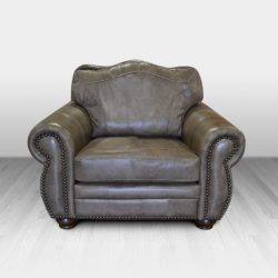 cwf-accent-chairs-amarilo