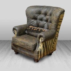 cwf-accent-chairs-cuero4_preview