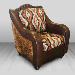 cwf-accent-chairs-vaquero2_preview