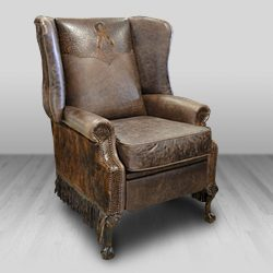 cwf-reclainers-wingback1_preview