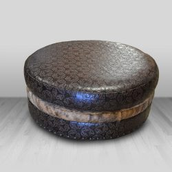CWF-ottomans-boxtopround