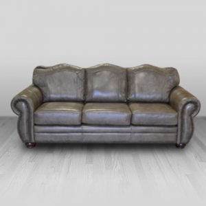cowhide western furniture living room sofa amarillo style