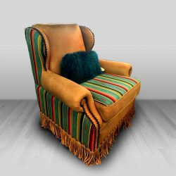 cwf-accent-ranger-wing-chair