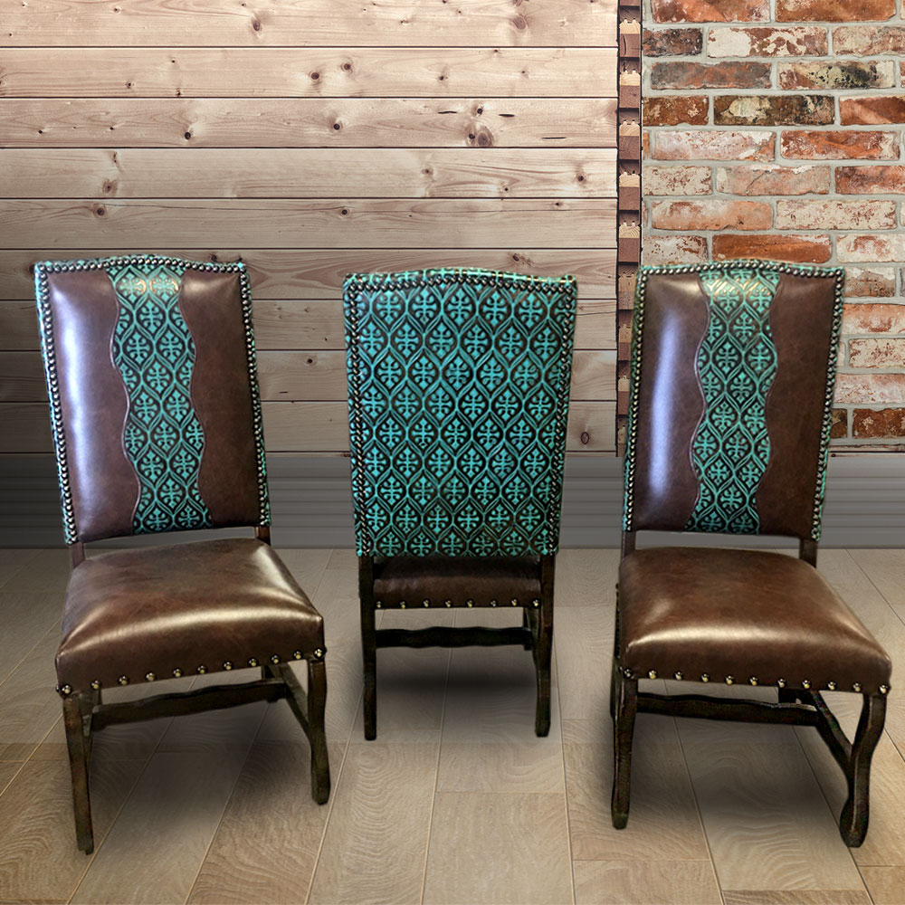 Swell Sonora Dining Chairs Bralicious Painted Fabric Chair Ideas Braliciousco