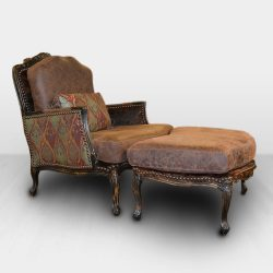 CWF-catalog-products-pictures-new-stuff-Bergere-Chair-and-ottoman