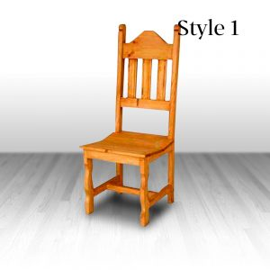 Fine Affordable Western Style Living Room Furniture Stores Dallas Unemploymentrelief Wooden Chair Designs For Living Room Unemploymentrelieforg